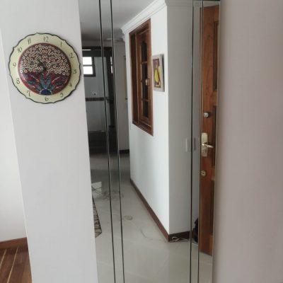 Galeria espejos1